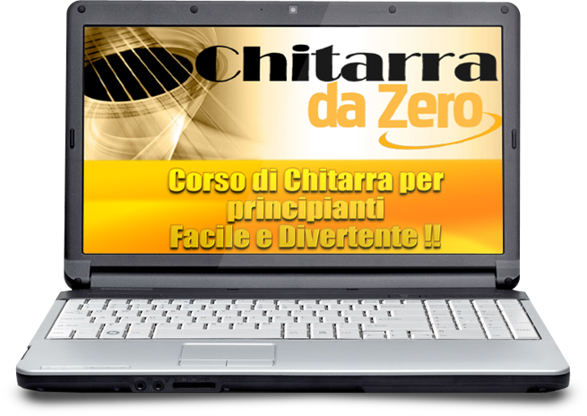 ChitZeroNotebook_655x464